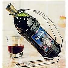 Как делают сок нони