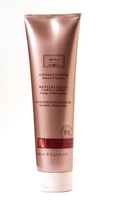 smooth conditioner lg